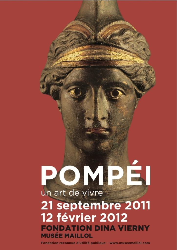 Expo_Pompei