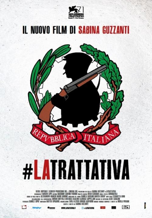 Locandina_LaTrattativa