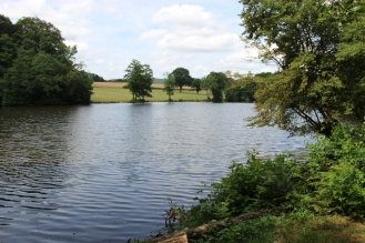 paysage_lac